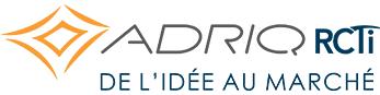 logo de l'ARIQ