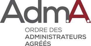 Logo ADMA OAAQ